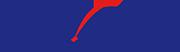 CEVISA Schweisskantenfräsen logo