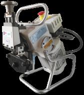 Standard Schweisskantenformer CHP 7
