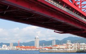 zivile Ingenieurstrukturen und Offshore