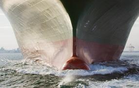 Schiffbau und Militär